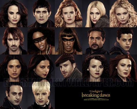 twilight saga breaking dawn part  cast  crew