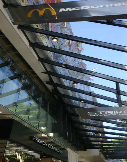 perspex awnings full sheets perspex acrylic plexiglas cut to size allstar plastics