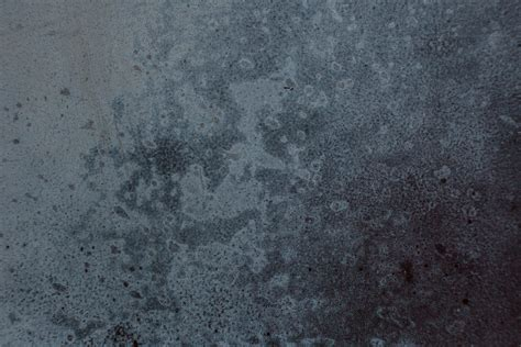 textured paint for metal grunge indiedesigner free textures backgrounds