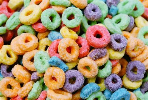 fruit loops a froot loops sle test made every parent concerned