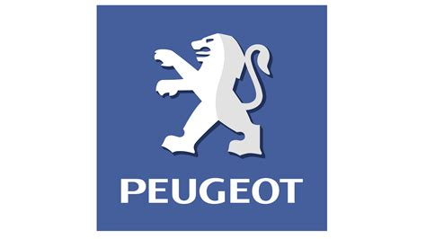 peugeot logo 2017 peugeot logo zeichen auto geschichte