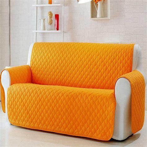 genius copri divano copridivano genius di biancaluna biancheriaok it