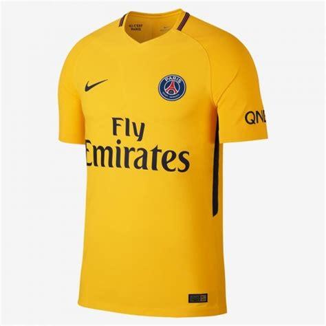 Kaos Nike Sain German 1970 germain homenageia o brasil camisa