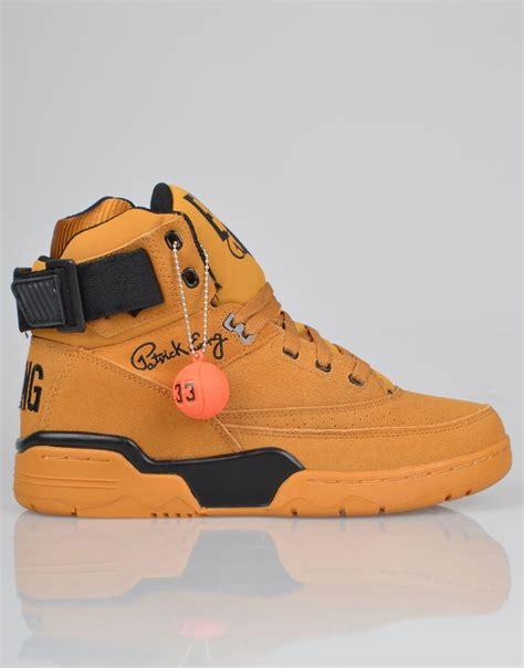 ewing shoes ewing shoes kickin it