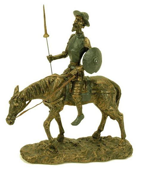 de donde era don quijote dela mancha don quijote mundo espadas
