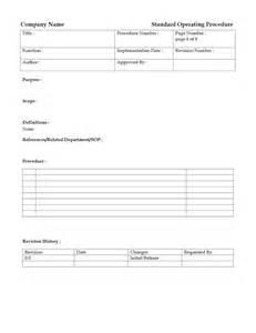 Authorization Letter Deposit Cash Behalf authorization letter to deposit cash hdfc bank