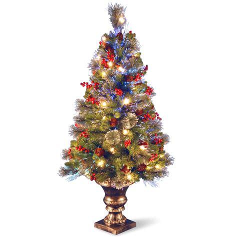 national tree co fiber optics crestwood 4 spruce
