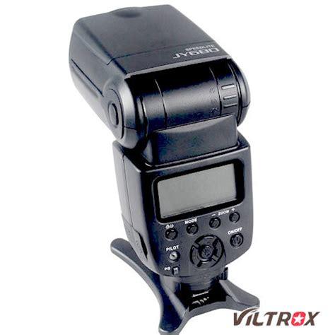 Flash Pouch Viltrox Jy 08 viltrox jy 680 speedlite systemblitz manuell