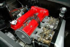 Lotus Europa Engine Lotus Europa Tc Classic Cars Monthly