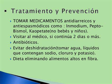 influenza intestinale alimentazione influenza intestinale sintomi rimedi e cosa mangiare