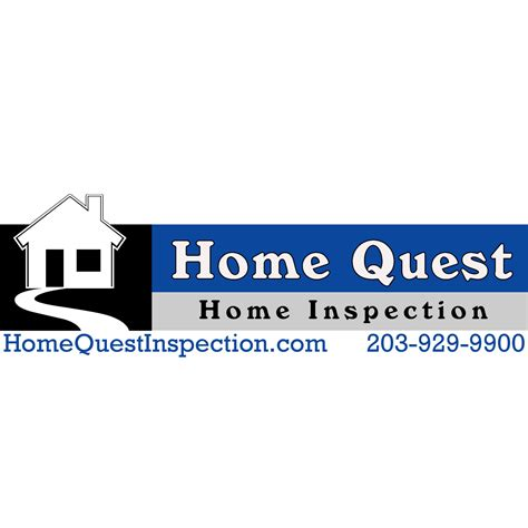 home quest inspection shelton ct company profile