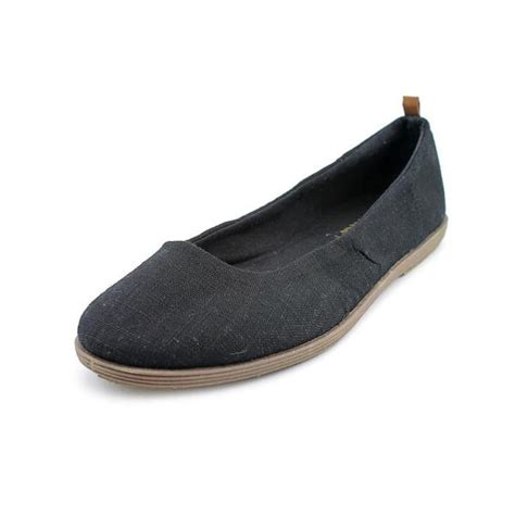 overstock shoes name brand s flexi basic textile casual