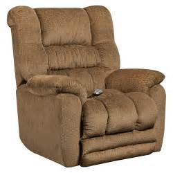 american furniture recliners recliner with heat and
