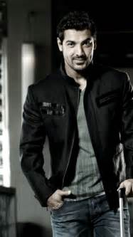 abraham john not planning kids says john abraham pinkvilla