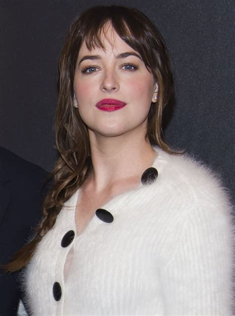 Fifty Shades Of Grey Dakota Johnson 2015 Celebrity Photos 8216 Fifty Shades