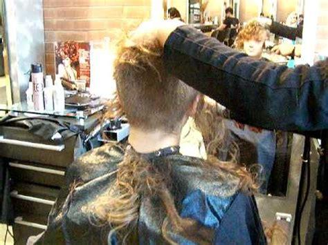 Layug Barber Chair Barber Doovi
