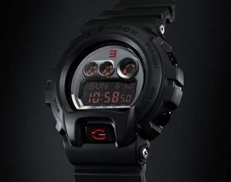 eminem g shock eminem x casio g shock gd x6900mnm watch freshness mag