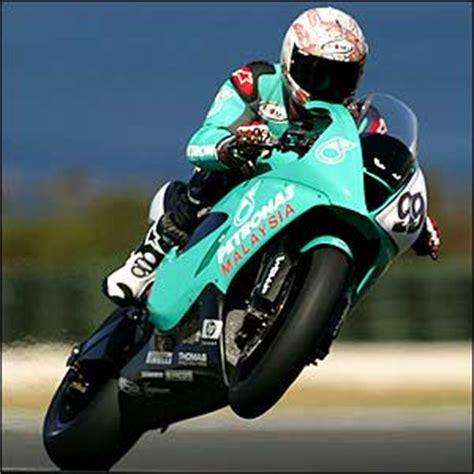 racing motors race cars
