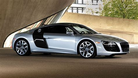 1000 ideas about audi r7 on