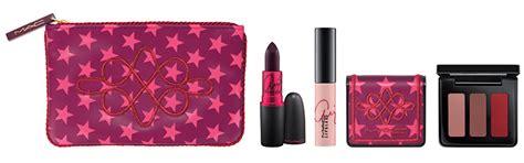 Eyeshadow Kit Viva mac cosmetics nutcracker sweet 2016 palettes
