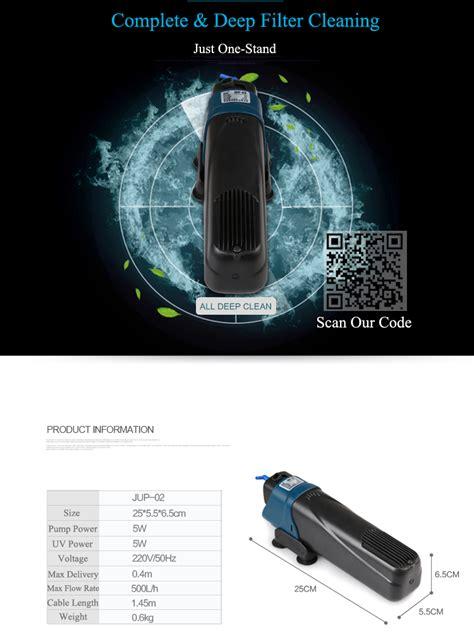 uv light air sterilizer buy wholesale air sterilizer uv l from china air