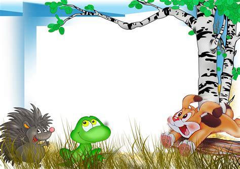Jual Bingkai Foto Lucu by Children Frames Png My Page 4