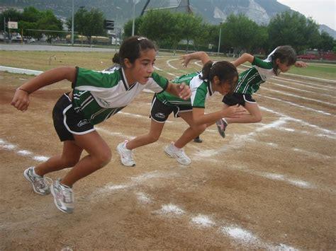 Deportes Y Am by Deportes