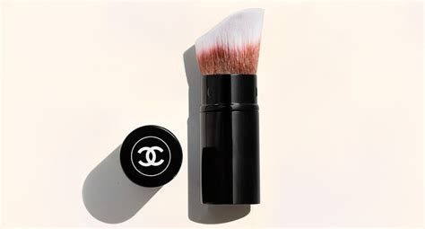 Make Up Chanel Indonesia 彩妝 chanel official site
