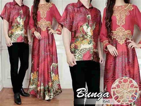 Baju Muslim Gamis Syari Payung Umbrella Tosca Murah batik bunga cp184 gamis untuk pesta lebaran