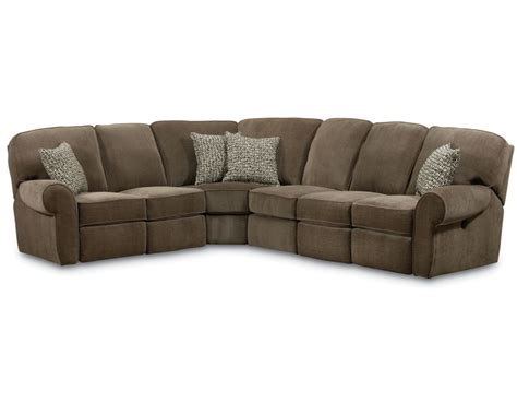 lane sectional reviews lane sofa reviews lane sofa reviews fjellkjeden thesofa