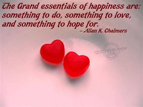 images of love quotes love quotes with images sms latestsms in