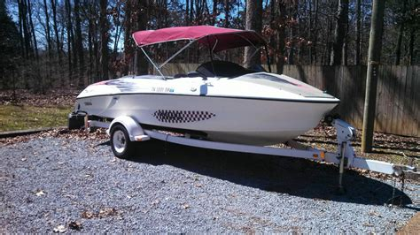 yamaha jet boat problems yamaha xr1800 2000 for sale for 1 000 boats from usa