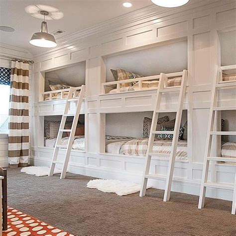 bunk beds for rooms 25 best ideas about l shaped bunk beds on l shaped beds loft beds and loft