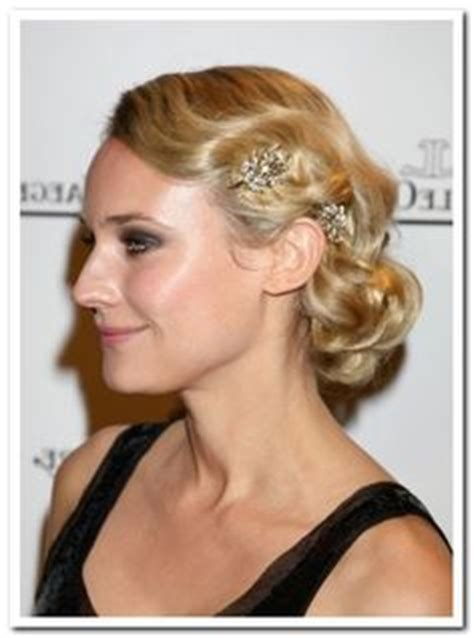 great gatsby prom hair 1000 images about the great gatsby on pinterest the