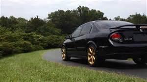 6 Speed Nissan Maxima 2002 Maxima Vq35 6 Speed