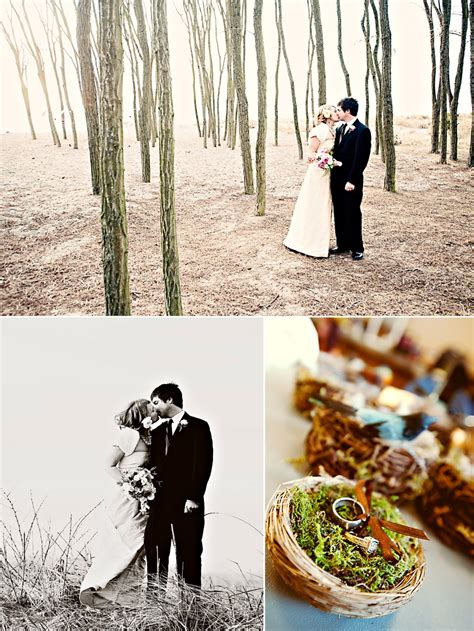 winter garden wedding wedding decoration outdoor winter wedding photos