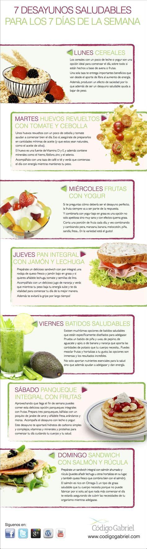 comer y adelgazar 8496177734 m 225 s de 25 ideas incre 237 bles sobre vida saludable en consejos para dieta limpia
