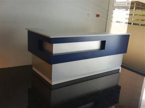 commercial cabinets and commercial counter design kuala lumpur vitrinas counter
