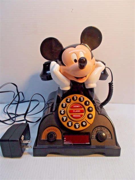 telephone clock radio  sale classifieds