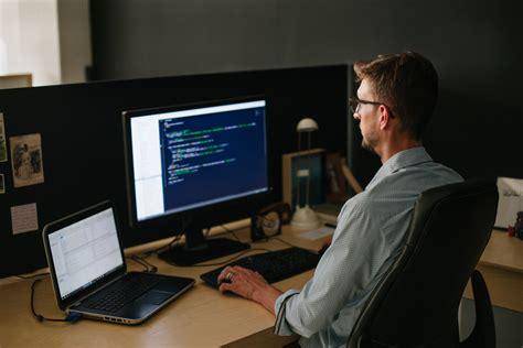 system programmer description systems analyst description sle template free
