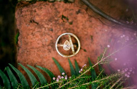 Our Geode & Watercolor Styled Shoot   We've Been Featured