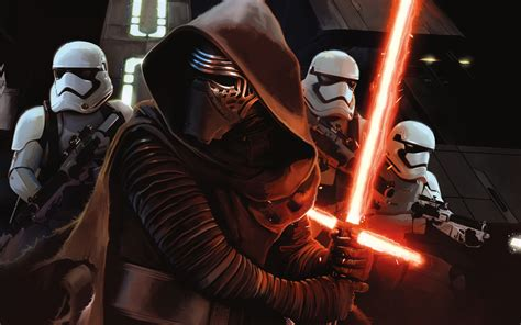 800 Vanity Numbers Star Wars Episode Vii The Force Awakens Wallpapers Hd