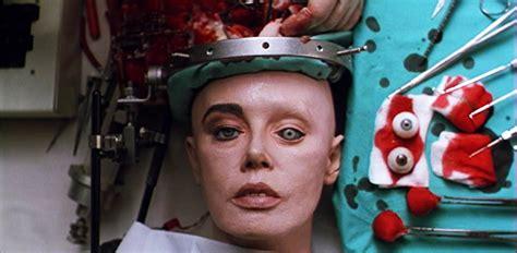 film robot année 90 cyborg 1989 review basementrejects