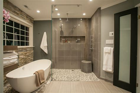 6 design ideas for spa like bathrooms best in american 49 luxury bathroom spa ideas small bathroom
