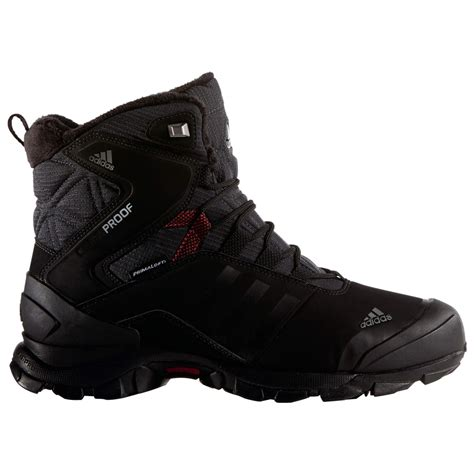 adidas cw winter hiker speed cp winter boots mens buy