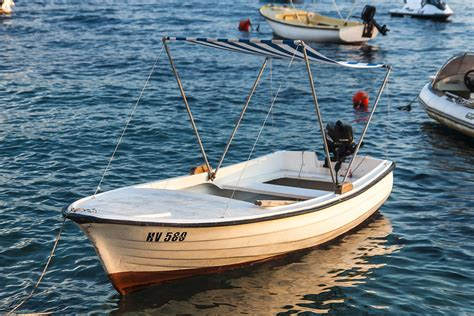 how long can i finance a boat money saving tips for boat owners