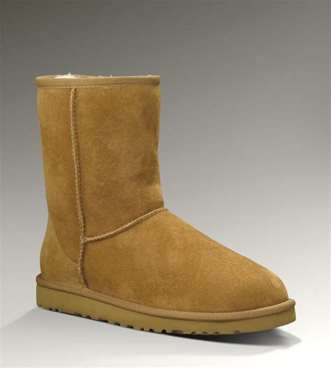uggs boots for ugg classic chestnut boots uggs classic facts