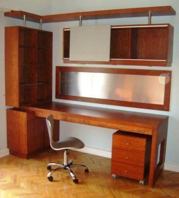 mueble para escritorio escritorio mueble fotos presupuesto e imagenes