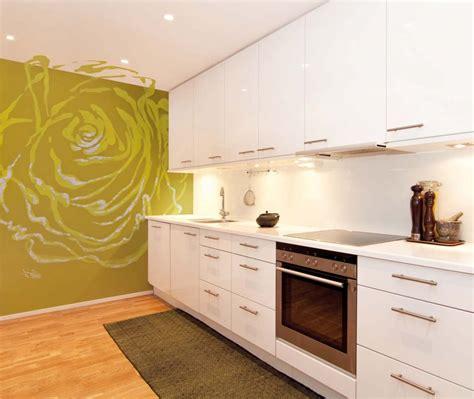 pintura especial para cocinas genial pintura especial para cocinas galer 237 a de im 225 genes