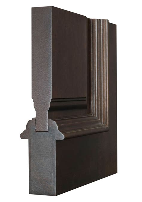 Solid Wood Entry Doors by Entry Door In Stock Solid Wood With Light